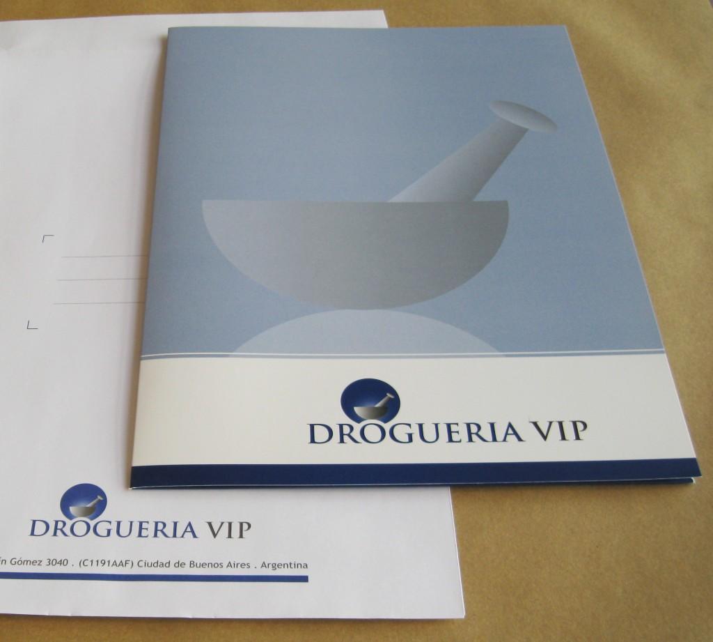 drogueria_papeleria_1