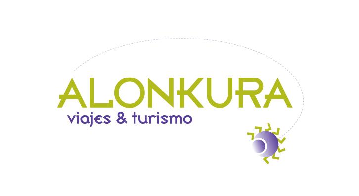 ALONKURA_logotipo