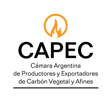 CAPEC_LOGO