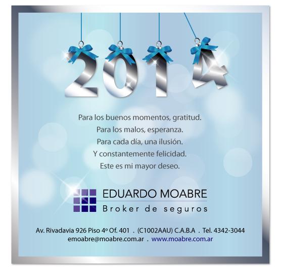 EDUARDO_MOABRE_FINDE_