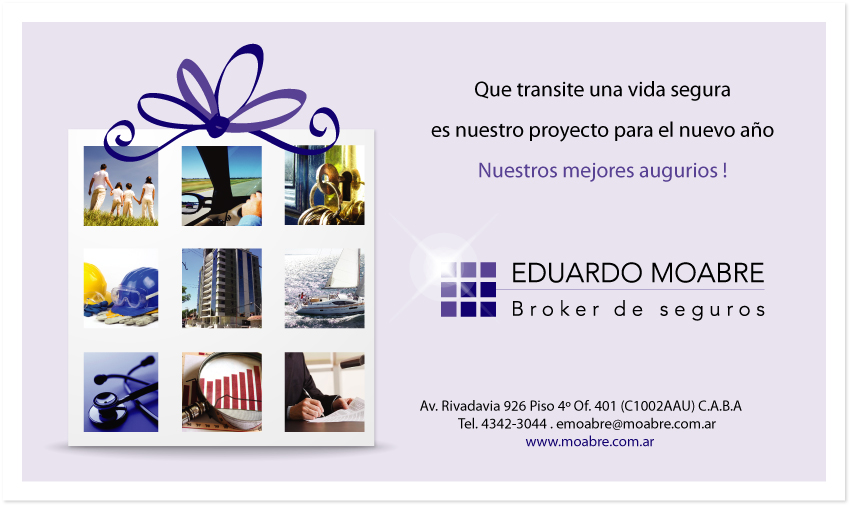 EDUARDO_MOABRE_FINDE_A