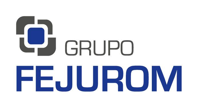 FEJUROM_logotipo