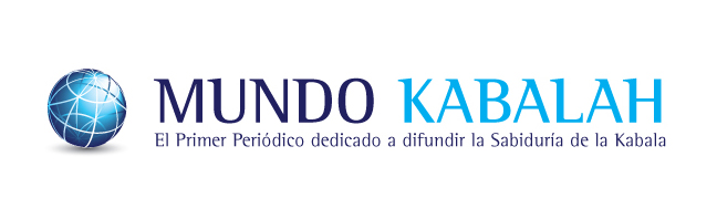 Mundo_kabala_logo
