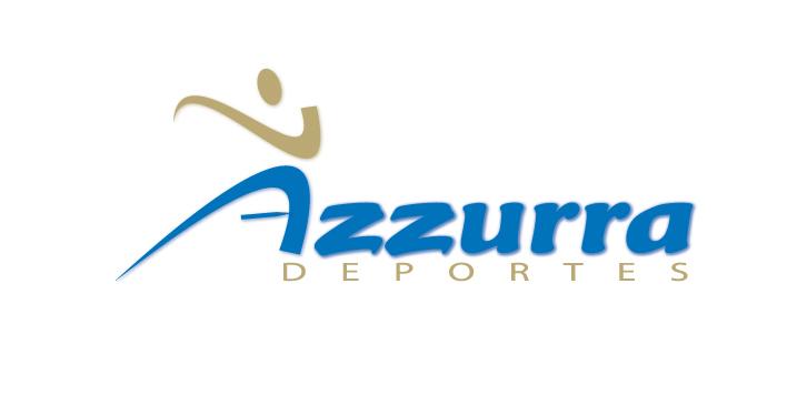 azurra_logotipo