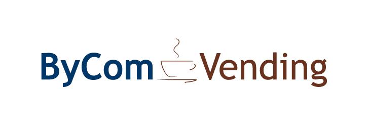 bycom_logotipo