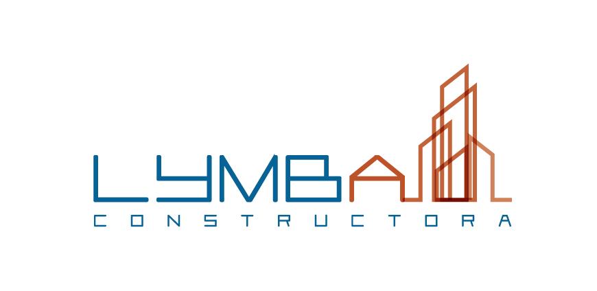 lymba_logo_face