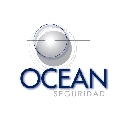 ocean_logotipo